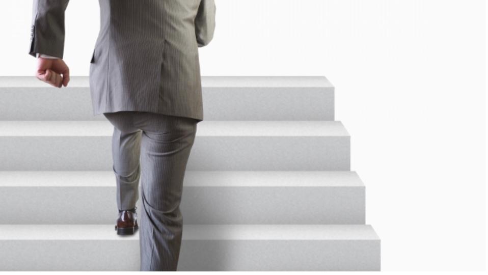 step_up_business_man