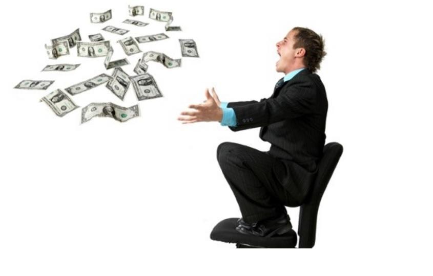 business_man_earn