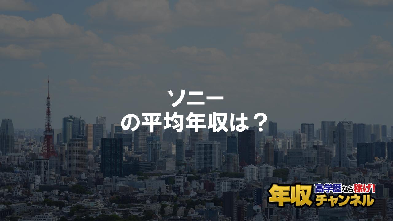 評判 リアリティ 2ch マネージメント