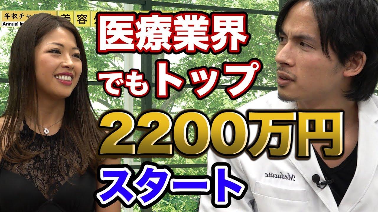 激チャラ美容整形外科が登場【vol.197】