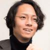 【公式】年収チャンネル植本涼太郎の年収と経歴を全て公開!